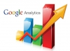 google analytics e1423564885874