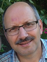 Günther Schulz