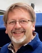 Sieghard Pfeifle
